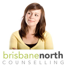North Brisbane Counselling